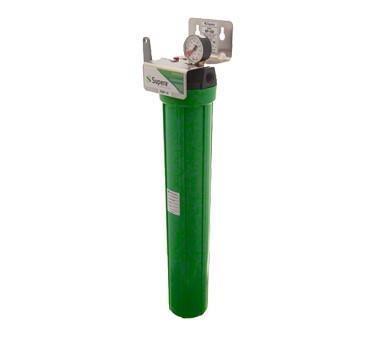 (BF-100) Beverage Machine Single Water Treatment Filtration System - Supera LLC